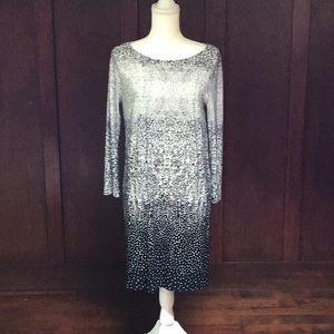 Tibi stretchy dress